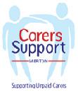 CarersSupport