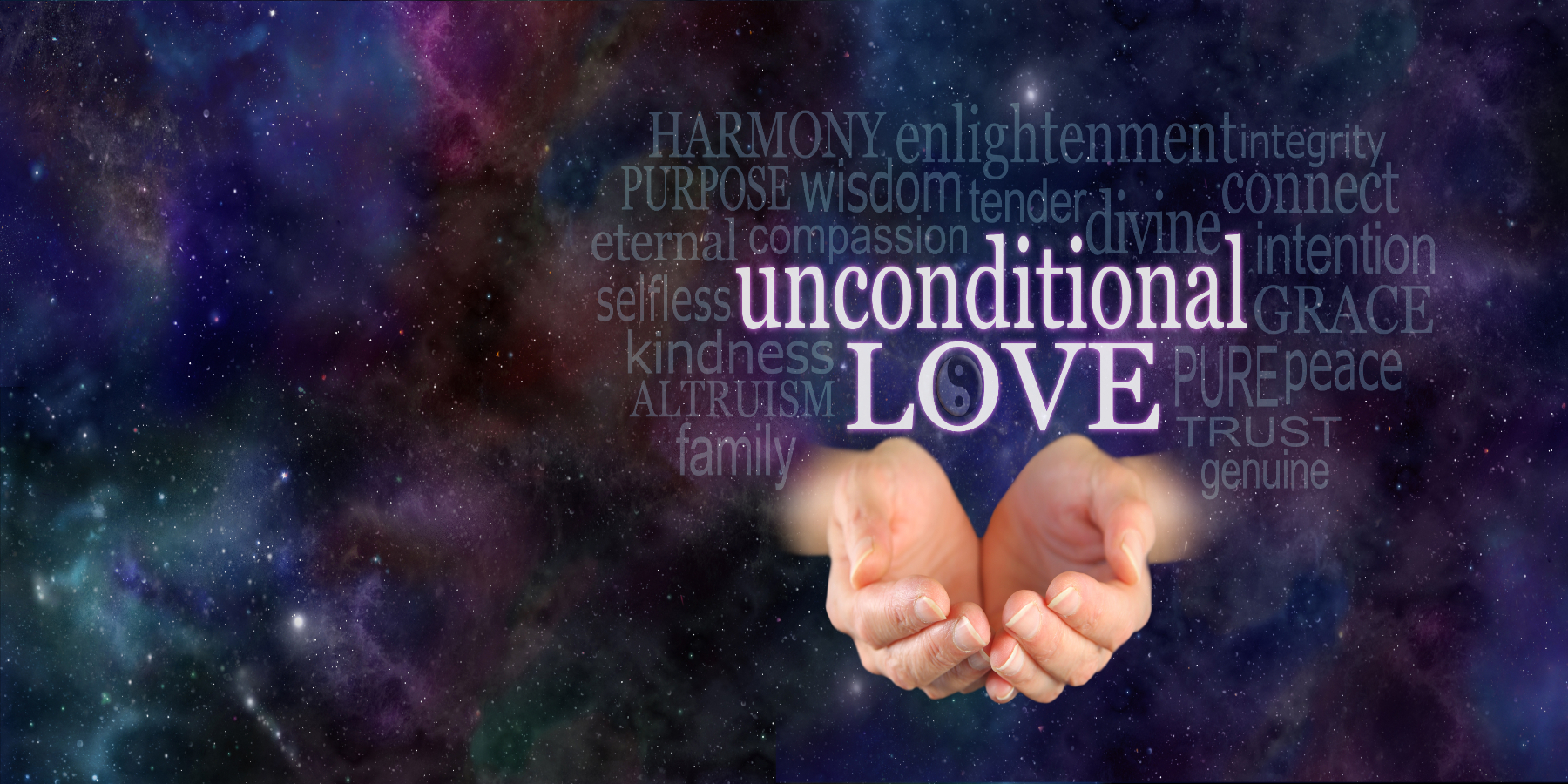 A guide to cultivating compassion in your life. Blog by Leo Babuta for Every Home Matters