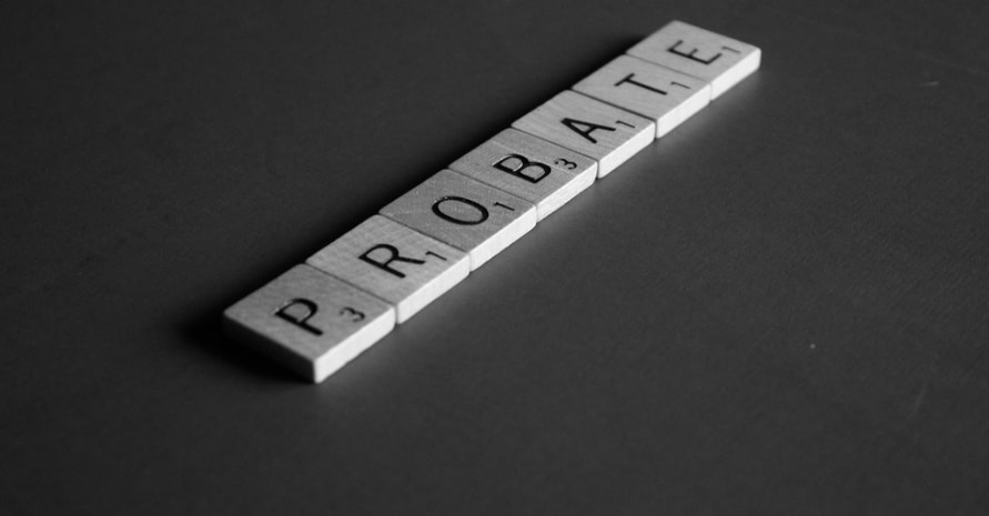A Chartered Surveyors Guide to RICS Probate Valuations. Blog by Every Home Matters