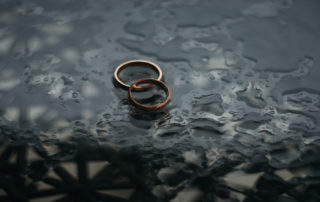 Professional Advice and Support During Divorce Blog by Every Home Matters