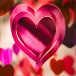 Unconditional Love Is A Wonderful Thing blog by Cheryl Carter Every Home Matters