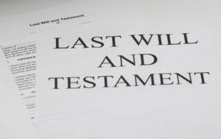 """""""Which"""" Top Reasons For Writing A Will !""""Which"""" Top Reasons For Writing A Will !""""Which"""" Top Reasons For Writing A Will"""